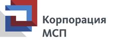 http://www.corpmsp.ru/
