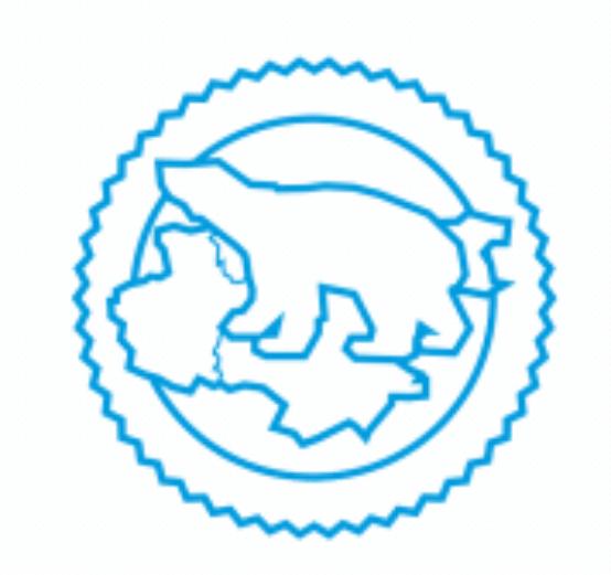 Инвестиционный портал Чукотского АО